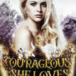 [PDF] [EPUB] Courageous, She Loves Download