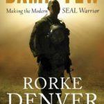 [PDF] [EPUB] Damn Few: Making the Modern SEAL Warrior Download