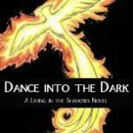 [PDF] [EPUB] Dance Into the Dark (Living in the Shadows) Download