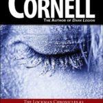 [PDF] [EPUB] Darkest Hour  (The Lockman Chronicles #3) Download