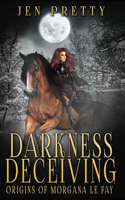 [PDF] [EPUB] Darkness Deceiving Download by Jen Pretty