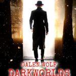 [PDF] [EPUB] Darkworlds London Download
