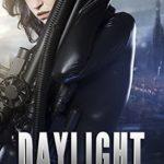 [PDF] [EPUB] Daylight Download