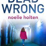 [PDF] [EPUB] Dead Wrong (DC Maggie Jamieson #2) Download