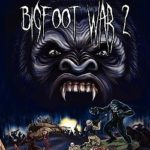 [PDF] [EPUB] Dead in the Woods (Bigfoot War #2) Download