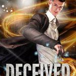 [PDF] [EPUB] Deceived (Unturned 3) Download