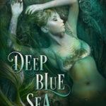 [PDF] [EPUB] Deep Blue Sea (Heartstone Thief #1.5) Download