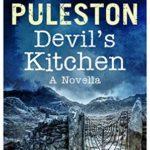 [PDF] [EPUB] Devil's Kitchen (Inspector Drake #0.5) Download