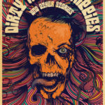 [PDF] [EPUB] Dirty Rotten Hippies and Other Stories Download