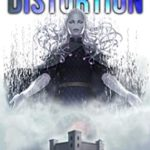 [PDF] [EPUB] Distortion (Somnia Online Book 5) Download