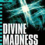 [PDF] [EPUB] Divine Madness (Cherub, #5) Download