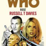 [PDF] [EPUB] Doctor Who: Rose Download