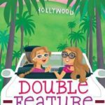 [PDF] [EPUB] Double Feature (Trading Faces, #4) Download