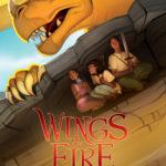 [PDF] [EPUB] Dragonslayer (Wings of Fire: Legends, #2) Download