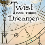 [PDF] [EPUB] Dreamer (Clockwork Twist #3) Download