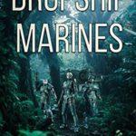 [PDF] [EPUB] Dropship Marines Download