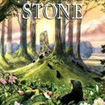 [PDF] [EPUB] Duncton Stone (Book of Silence, #3) Download
