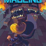 [PDF] [EPUB] Dungeon Mauling (The Good Guys, #3) Download