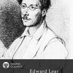 [PDF] [EPUB] Edward Lear: Complete Poetical Works Download