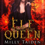 [PDF] [EPUB] Elf Queen (The Crystal Kingdom Sweet and Clean #2) Download
