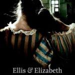 [PDF] [EPUB] Ellis en Elisabeth Download
