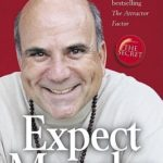 [PDF] [EPUB] Expect Miracles Download
