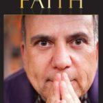 [PDF] [EPUB] Faith Download