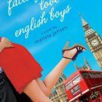 [PDF] [EPUB] Falling in Love with English Boys Download