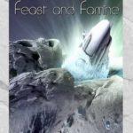 [PDF] [EPUB] Feast and Famine (Imaginings) Download