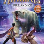 [PDF] [EPUB] Fire and Ice (Spirit Animals, #4) Download