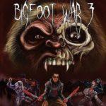 [PDF] [EPUB] Food Chain (Bigfoot War #3) Download