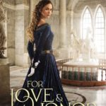 [PDF] [EPUB] For Love and Honor (An Uncertain Choice, #3) Download