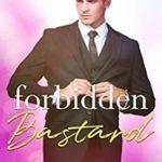 [PDF] [EPUB] Forbidden Bastard (Princes of Avce Book 10) Download