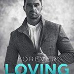 [PDF] [EPUB] Forever Loving You (Grudging Hearts #1) Download
