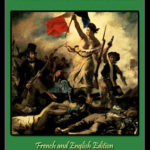 [PDF] [EPUB] French Masters Download