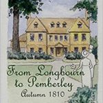 [PDF] [EPUB] From Longbourn to Pemberley – Autumn 1810 Download