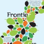 [PDF] [EPUB] Frontier Download