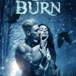 [PDF] [EPUB] Frost Burn (Fire and Ice #1) Download