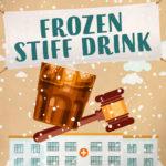 [PDF] [EPUB] Frozen Stiff Drink (Braxton Campus Mysteries #6) Download