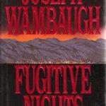 [PDF] [EPUB] Fugitive Nights Download
