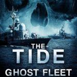 [PDF] [EPUB] Ghost Fleet (The Tide, #7) Download