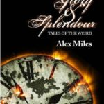 [PDF] [EPUB] Glory and Splendour: TALES OF THE WEIRD Download