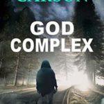 [PDF] [EPUB] God Complex (DI Frank Miller #13) Download