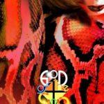 [PDF] [EPUB] God of the 4th Sun Download