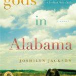 [PDF] [EPUB] Gods in Alabama Download