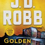 [PDF] [EPUB] Golden in Death (In Death, #50) Download