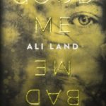 [PDF] [EPUB] Good Me, Bad Me Download