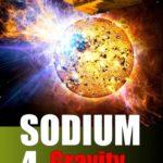 [PDF] [EPUB] Gravity (Sodiium, #4) Download