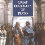 [PDF] [EPUB] Great Dialogues of Plato Download