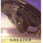 [PDF] [EPUB] Greater than the Sum (Star Trek: The Next Generation) Download
